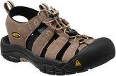 Keen Men's Newport Water Shoes 8146733