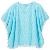 Melissa Odabash Milly Cover Up (Toddler, Little Girls, & Big Girls)