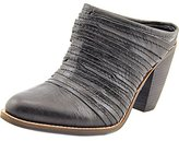 Two Lips Women's Mara Mule