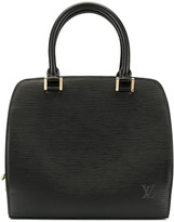 Louis Vuitton Pre Owned Pont Neuf tote