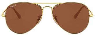 Ray-Ban 0RB3689 1523755010 P Sunglasses