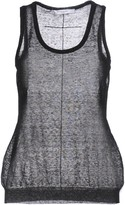 Givenchy Tank tops - Item 12050962