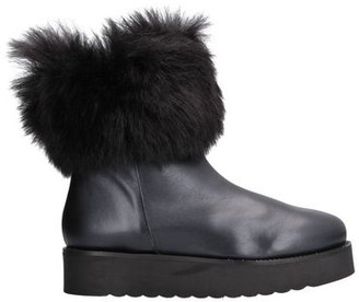 Fiorina Ankle boots
