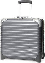 Rimowa Limbo two-wheel business trolley 40cm