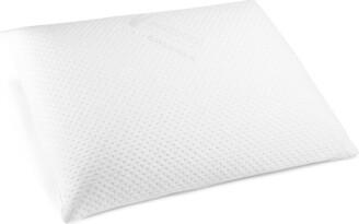 Colunex Fresh Green Pillow (60cm x 40cm)