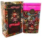 Christian Audigier Ed Hardy Hearts & Daggers by for Women's - EDP Spray 3.4 oz