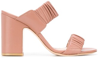 AGL Women's Sandals | Shop the world's