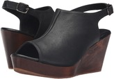 Cordani Fellesley Women's Wedge Shoes