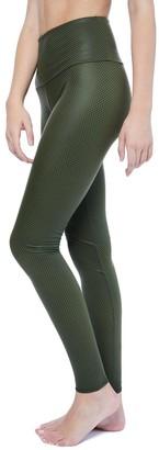Onzie Women's High Rise Legging Pants