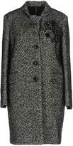 Ermanno Scervino Coats - Item 41749083