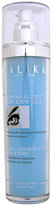 Talika Lash Conditioning Cleanser - Lash Conditioning Cleanser