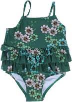 Mini Rodini One-piece swimsuits - Item 47199575