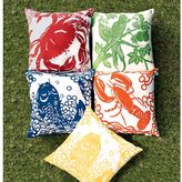 Trend Alert Koi In The Pond And In The House Popsugar Home