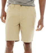 Wolverine Alto Ripstop Cotton Shorts