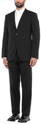 Calvin Klein Collection Suit