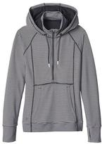 Athleta Heavenly Hail Hoodie 3