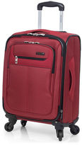 Ricardo Beverly Hills Legacy 19 inch Expandable Spinner