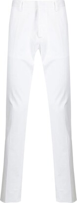 DSQUARED2 Cool Guy slim-fit chinos