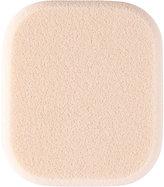 Clé de Peau Beauté Women's Radiant Powder Foundation Sponge