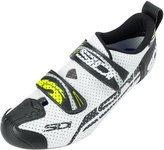 SIDI Men's T4 Air Carbon Tri Cycling Shoes 8139085