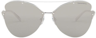 Tiffany & Co. TF3063 439547 Sunglasses