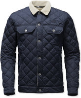 The North Face Men's Sherpa-Lined ThermoballTM Jacket