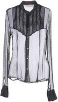 Liu Jo Shirts - Item 38575434