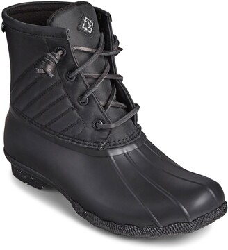 Sperry Saltwater BIONIC(R) Water Resistant Boot