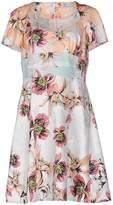 Blumarine Knee-length dresses - Item 34672554