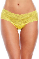 Cosabella Never Say Never Dreamie Boyshorts
