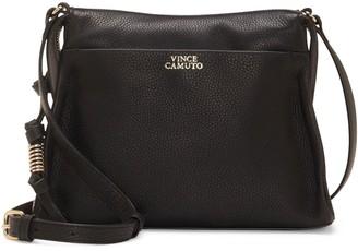 Vince Camuto Coey Crossbody Bag