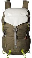 Mountain Hardwear Scrambler 30 OutDry Backpack Bags