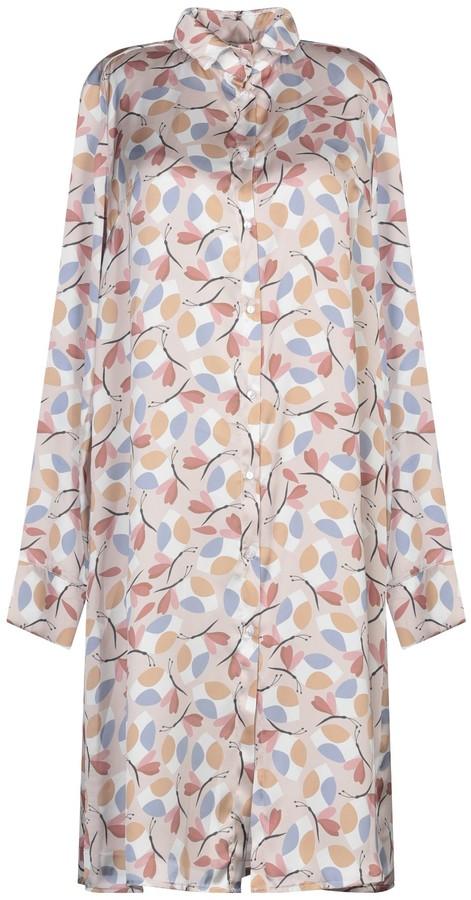 Michela MII Knee-length dresses