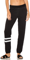 Michael Lauren Plato Sweatpant