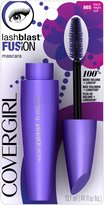 Cover Girl LashBlast Fusion Mascara , 13.1ml