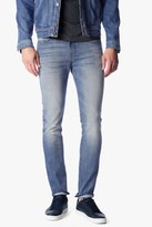 7 For All Mankind Paxtyn Skinny In Mission Roads