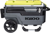 IGLOO Igloo Hard Side Cooler