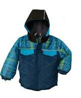 Obermeyer Boys' Wildcat Jacket
