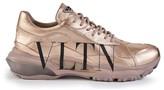 Valentino Garavani Bounce VLTN sneakers