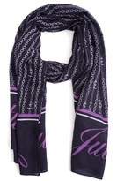 Juicy Couture Juicy Chain Scarf