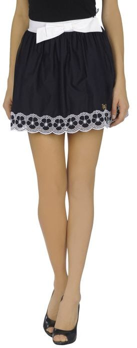 Fixdesign Mini skirt