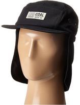 Coal The Trek