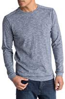 Quiksilver Lindow Marled Sweater