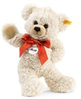 Steiff Lilly Teddy Bear