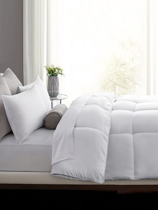 Blue Ridge Home Fashions Microfiber Down Comforter