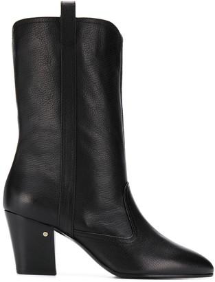 Laurence Dacade Simona ankle boots