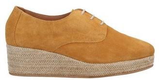 Sessun Lace-up shoe