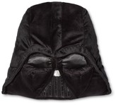 Star Wars Darth Vader Decorative Pillow Black