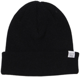 Norse Projects Beanie Navy N9505697000