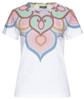 Maliparmi T-shirt